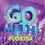 Go math FL