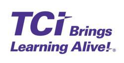 gI_115914_TCI-Logo