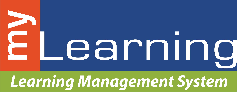 right sidebar logo