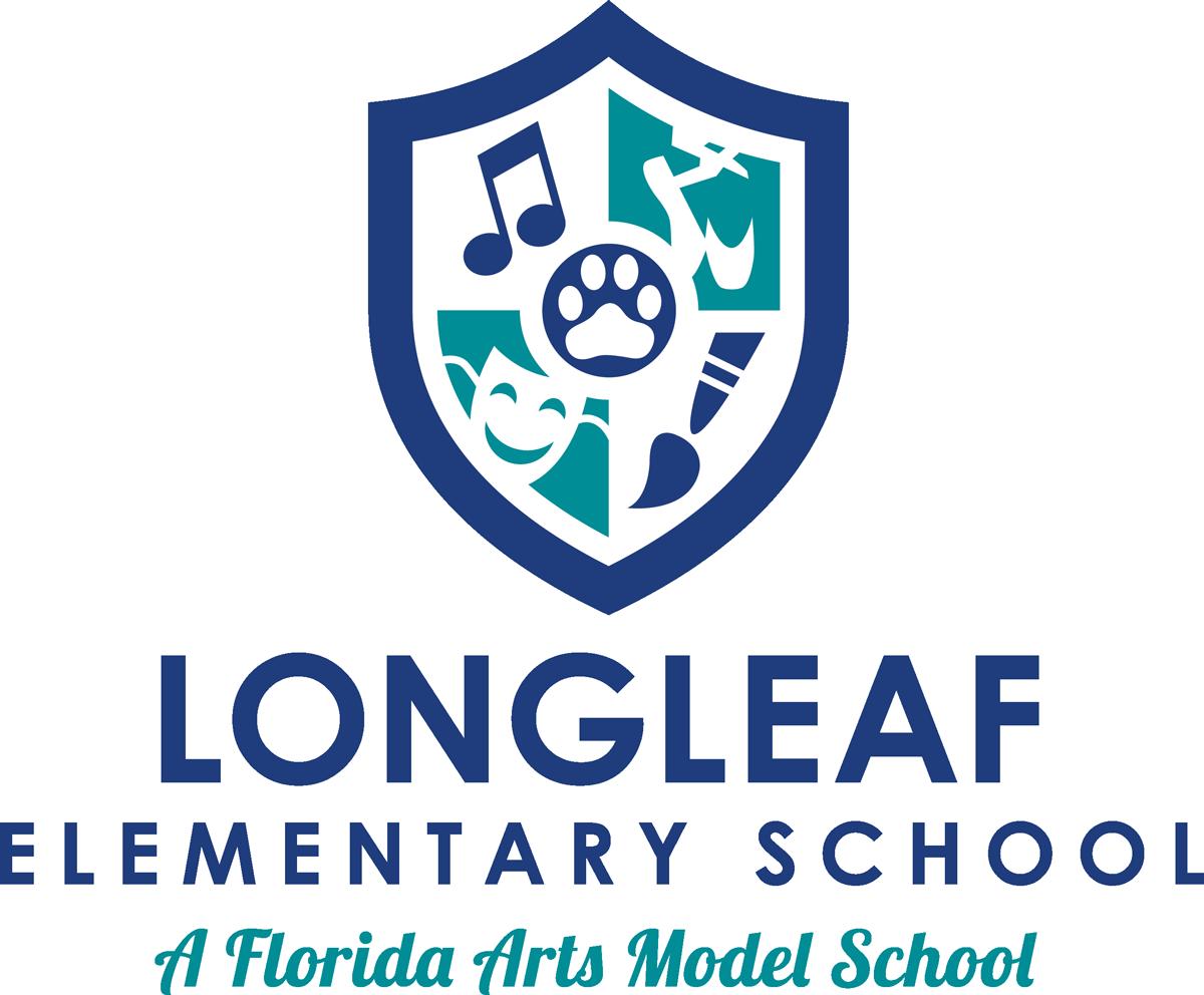 Longleaf Elementary School A Florida Arts Model School