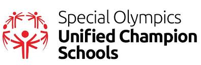 Special Olympics Unified Champion School